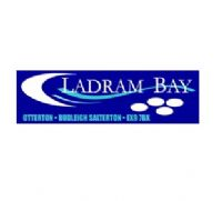 Ladram Bay Holiday Park Devon